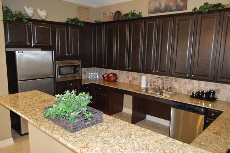 Mill Stone Apartments Fort Worth Tx 817 261 4000